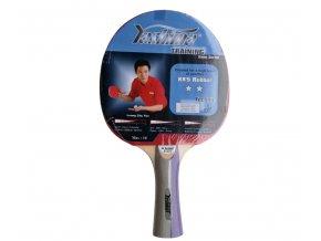 palka stolni tenis training 81022
