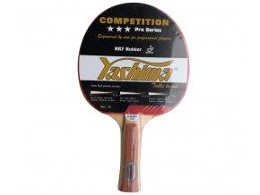 palka stolni tenis yashima 82047