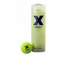 micro x tretorn tenisove miče 4 ks 500x500