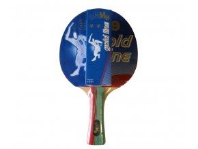 palka stolni tenis sada4 micky