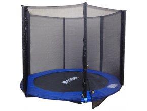 ochranna_sit_na_trampolinu_305cm