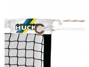 badminton sit bergerhuck