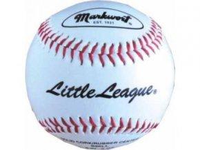 markwort s86 ll baseball micek