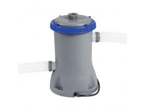filtr k bazenum bestway do 366cm