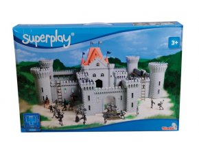 superplay hrad falcon castle2