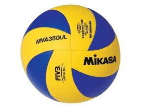 mikasa MVA350UL