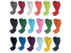 joma classic sock2 multi 500x500