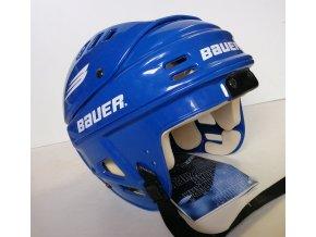 Hokejová helma Bauer HH1000L