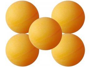 pingpong micky oranzove