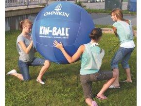 kin ball 3