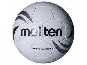 fotbalovy mic molten vg802
