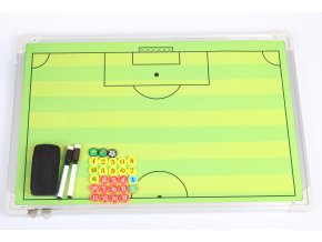 Tabule Fotbal 45 magnetická