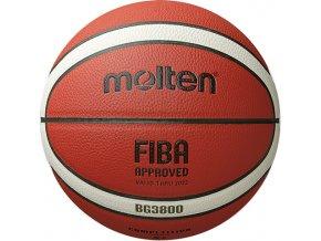 A9B9000101 basketbalovy mic molten bgm5x