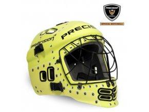 helma precision