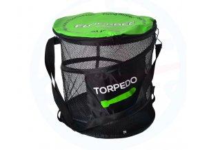 vak floorbal torpedo