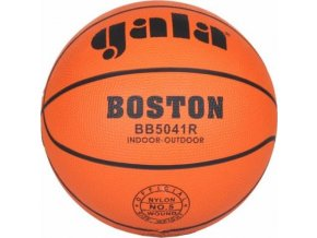 basketbalovy mic gala boston bb 5041 1