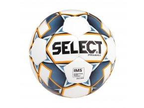 select fb primera