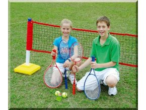 1set 238 tenis badminton volejbal 4