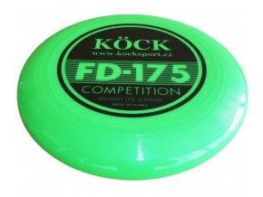 frisbee 175
