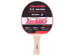 palka na stolni tenis XX3 Rubber