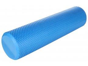 yoga solid roller modry
