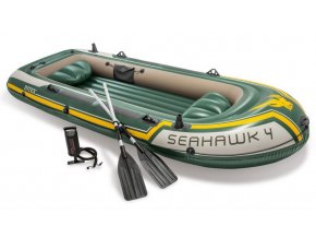 seahawk 4set