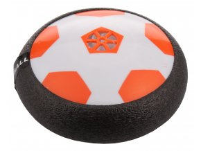 hover ball specialni mic oranzovy