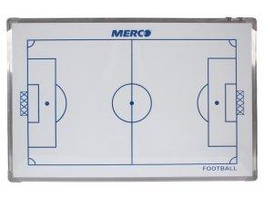 tabule fotbal90