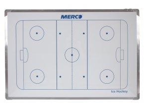 tabule hokej90