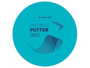 disc_golf_putter