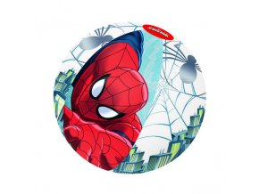 plazovy mic spiderman
