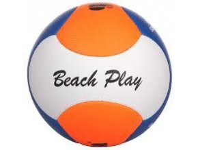 mic beach gala play