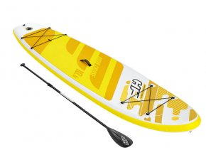 paddleboard aqua cruiser