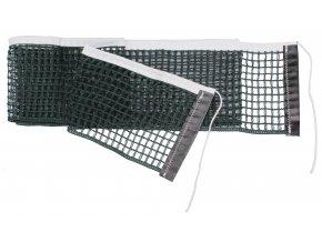 sitka table tennis net