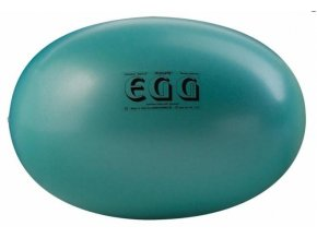 EGG Ball Maxafe zel