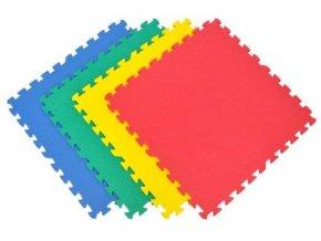 1Foam mat