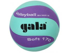 volejbal mic gala soft bv8681scf