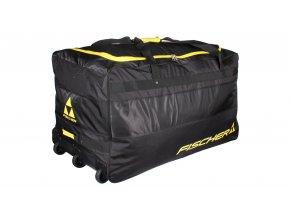 goalie wheel bag sr taska