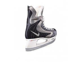 Hokejové brusle Nike