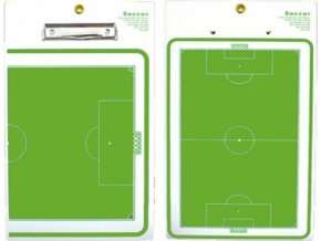 tabulka fotbal