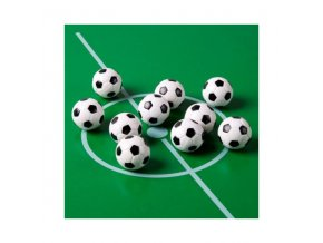 stolni fotbal