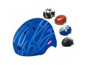 helma sportovni 500x500