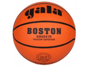 basketbalovy mic boston bb 6041