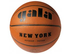 1basketbalovy mic gala new york 3