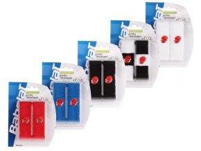 Sportovni potítka Jumbo Wristband X2