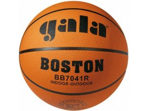 basketbalovy mic gala boston bb 7041