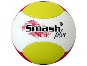 mic volejbal gala beach smash plus 5263s 500x500 (2)