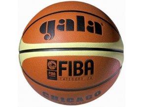 basketbalovy mic chicago gala 1