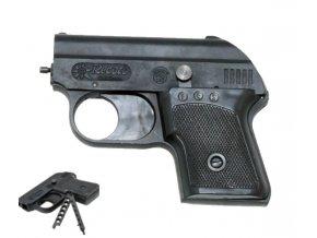 startovaci pistole
