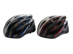 cyklisticka helma csh23